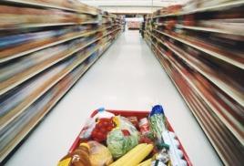 Российские производители продуктов питания все в сети!